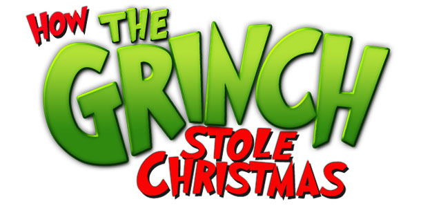 how the grinch stole christmas 2000 imdb - How The Grinch Stole Christmas Imdb